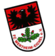 Wertheim-Eichel